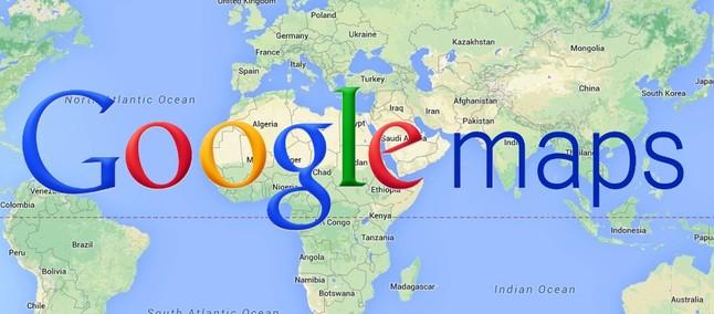 Google maps homem processa a google por mostrar a placa de seu google maps homem processa a google por mostrar a placa de seu carro stopboris Image collections