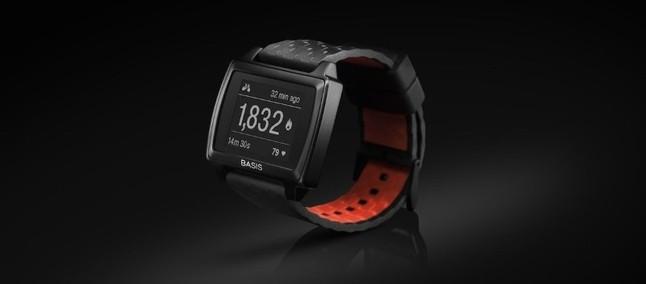 3a8113fa9fda Basis revela que não tem planos de tornar seu smartwatch compatível com  Windows Phone