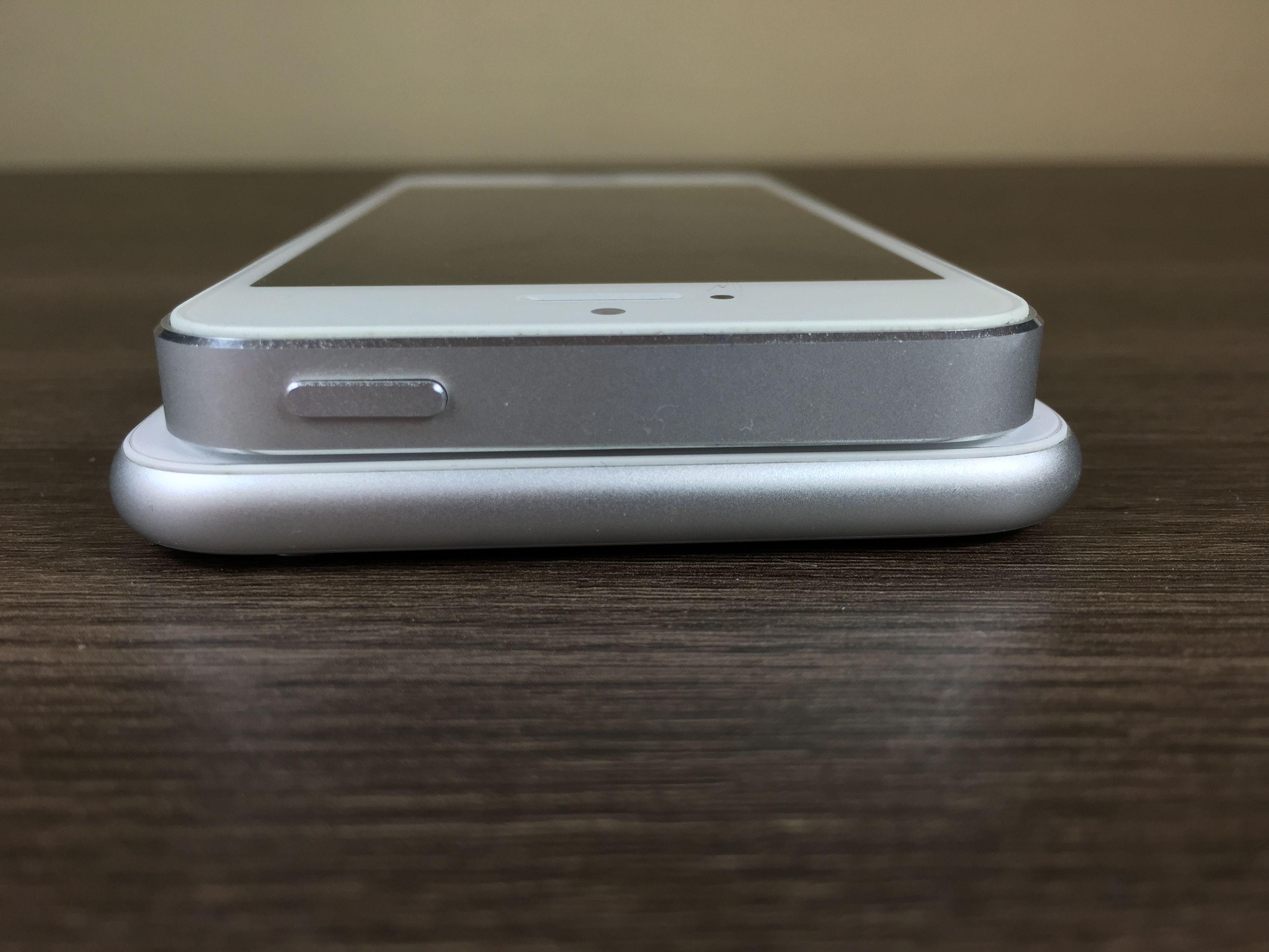 aa649d92459 Comparativo: iPhone 5S vs iPhone 6 - Tudocelular.com