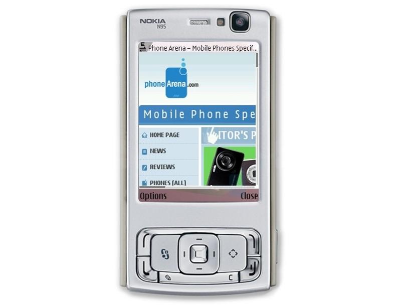 Cinco inovações que a Nokia lançou antes da Google