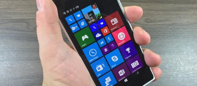 À procura de um Windows Phone  Lumias 730 e 530 estão em promoção na ... 1564f16382