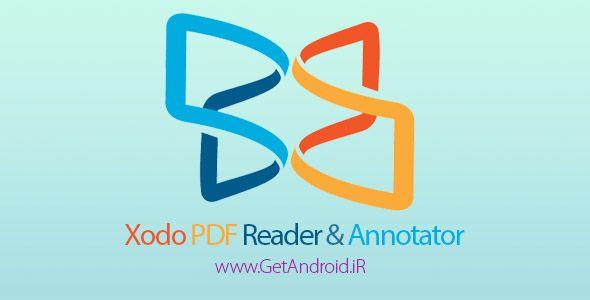 Pdf Reader Nokia 114