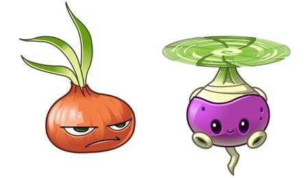atualização para plants vs zombies 2 traz 16 novos estágios e zumbis