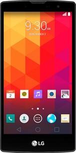 LG Prime Plus