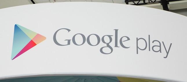 Google complementa a revisão de apps antes da publicação na