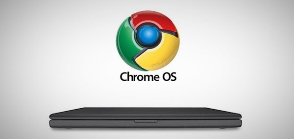 Google libera a versão 61 do Chrome OS com novidades e mudanças na
