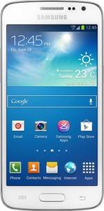 3d1ed1c27c4 Samsung Galaxy S3 Slim - Ficha Técnica - Tudocelular.com