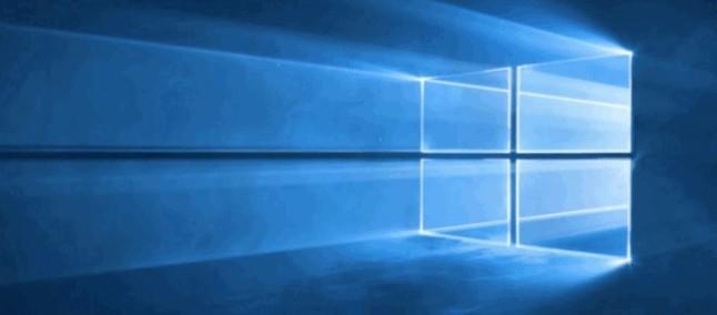 Papel De Parede Para O Windows 10: Microsoft Revela Papel De Parede Que Será Usado No Windows