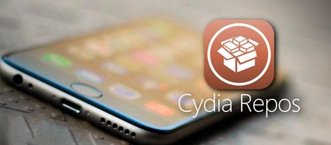 Fez Jailbreak? Lista mostra apps do Cydia compatíveis com iOS 9 3 3
