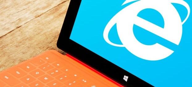 Atualização para o Windows 10 corrige grave falha de segurança do