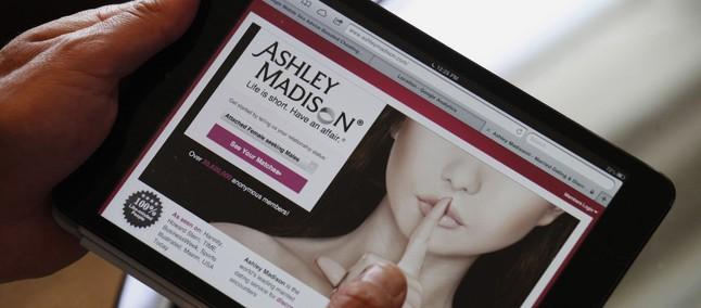Pulando a cerca: São Paulo é a cidade com mais usuários no Ashley Madison,  site de encontro extraconjugal
