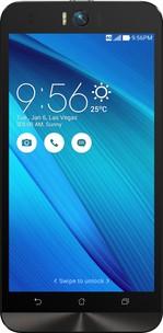 Asus ZenFone Selfie (ZD551KL)
