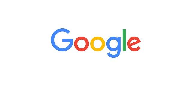 Resultado de imagem para google imagens