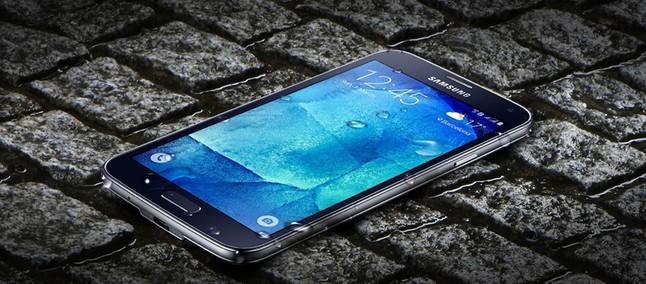 Galaxy s5 new edition samsung relana seu antigo flagship no brasil galaxy s5 new edition samsung relana seu antigo flagship no brasil com chipset 64 bit ccuart Images