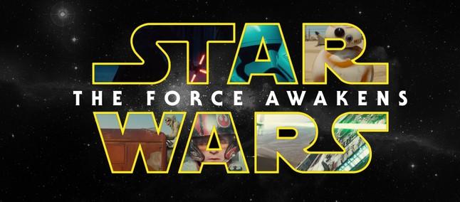 Evite Spoilers De Star Wars Com Esta Extensao Para Chrome