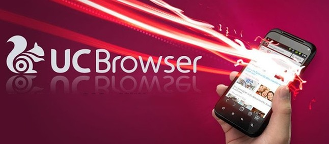 Uc Browser Nokia X2