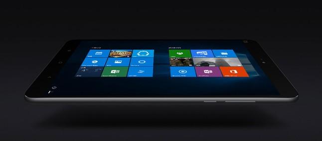 Xiaomi Mi Pad Wallpaper: Versão Windows 10 Do Xiaomi Mi Pad 2 Será Lançada Amanhã