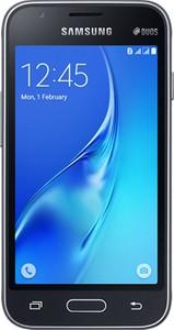 Samsung Galaxy J1 Mini vs Samsung Galaxy S4 Mini