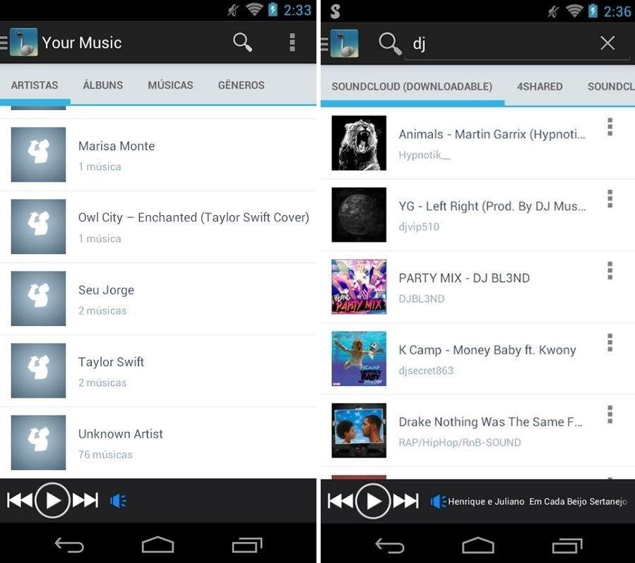 CD CONTROLE PAINEL BAIXAR MUSICAS ANTIGAS COMPLETAS MP3