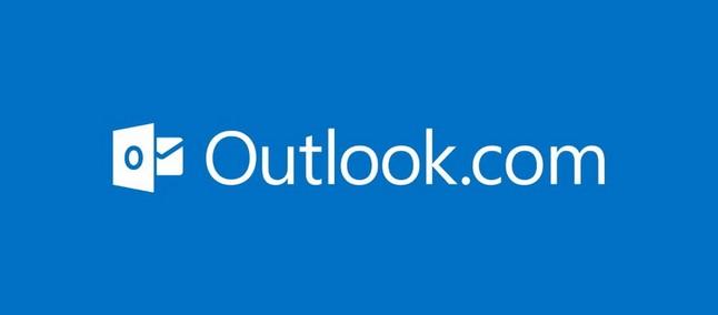 Calendario Outlook.Ja Baixou Microsoft Libera Novidades Para O Calendario Do