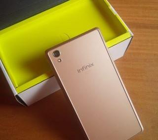 TWRP chega para a segunda geração de aparelhos com Android