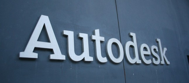 Autodesk libera AutoCAD, Revit e Maya gratuitamente para