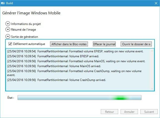 Se a Microsoft não faz    Usuário está levando Windows 10