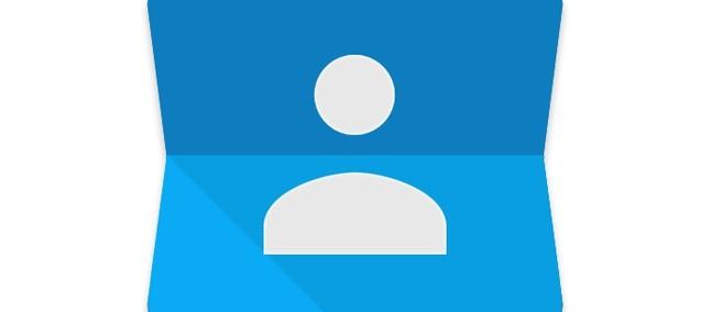 Mudou para Gmail ou Android? Google permite importação de