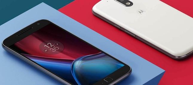 Moto G4 Play Wallpapers: DxOMark Coloca Câmera Do Moto G4 Plus No Mesmo Nível Do