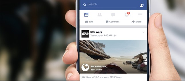 Voc no est sozinho maioria dos usurios do facebook assiste a voc no est sozinho maioria dos usurios do facebook assiste a vdeos sem som ccuart Gallery