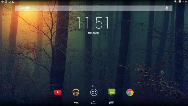 Marshmallow no PC! Android 6 0 adaptado para computador já pode ser