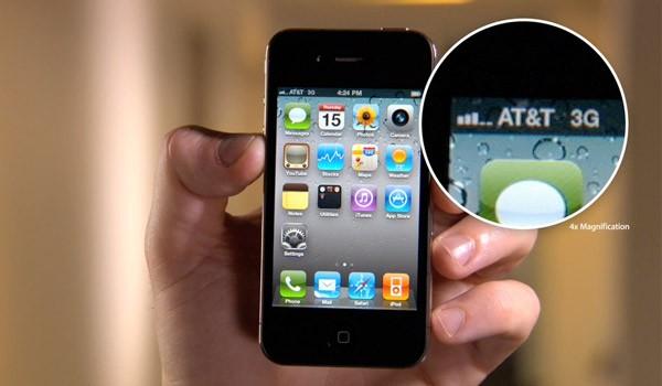 c2843985798 O iPhone 4 trazia problema