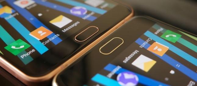 Em rota para o Brasil: Galaxy A9 Pro tem versão global