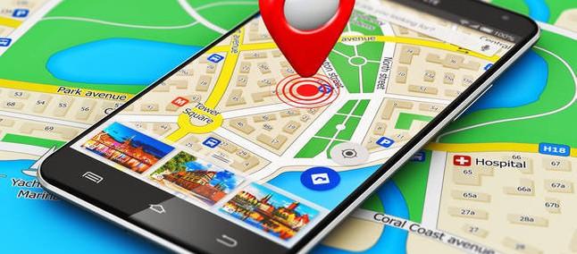 Google Maps começa a exibir limites de velocidade nos