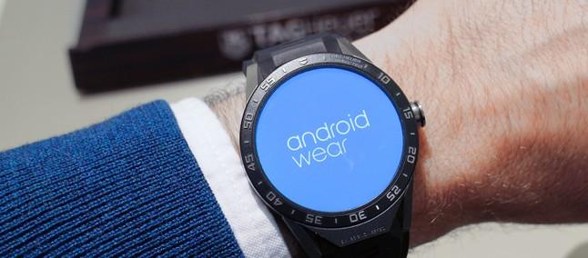 86a5013f78a4 Pixel Watch  Google lançará dois relógios inteligentes no próximo ...