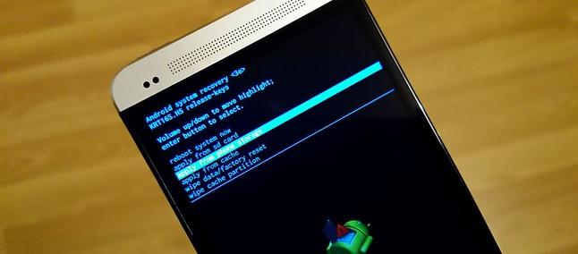 Conheça 6 perigos que você corre ao fazer root no celular