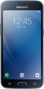 Samsung Galaxy J2 Pro vs Samsung Galaxy Win 2 - Tudocelular com