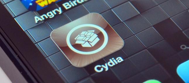Nova solução de Jailbreak é liberada para iPhones e iPads com iOS