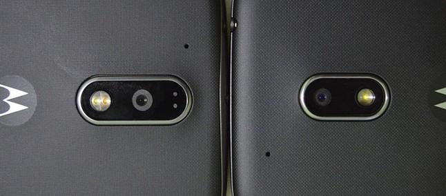 Moto G4 Play Wallpapers: Resultados: Moto G4 Plus Vence Câmeras Do G4, G4 Play E G