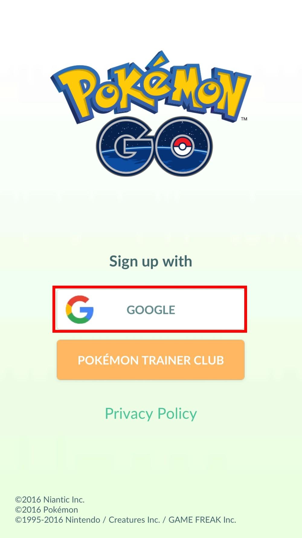 Vício ao extremo: aprenda a instalar dois Pokémon GO ao