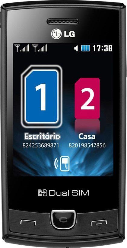 jogos para celular lg p525