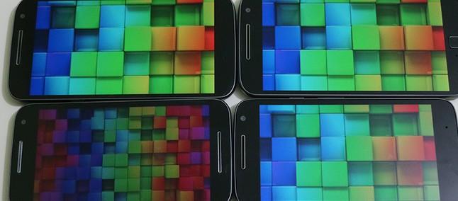 Moto G4 Play Wallpapers: Moto G4 Play, G4, G4 Plus E G Turbo