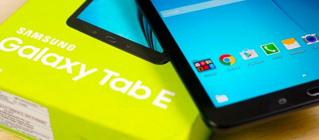 Lineage disponibiliza Android Oreo Go para Galaxy Tab E