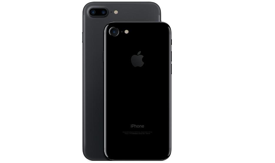 bb6e7edd6b Ficou curioso sobre como funciona  Veja como criar uma conta e obter  gratuitamente um endereço nos EUA para comprar o novo iPhone 7 ou qualquer  outro ...