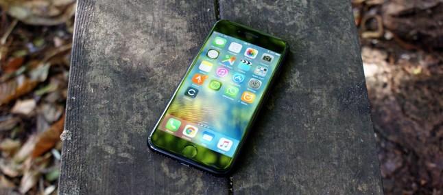 3 + 4 = 7? Chinesa compra iPhone pela internet e cai em