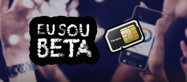 Usa Muita Internet Tim Beta Vai Permitir Antecipar Renovação De