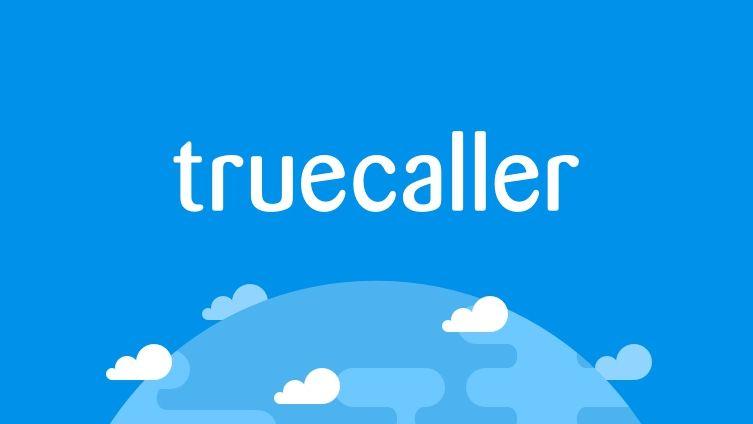 truecaller gratuit pour pc windows 7