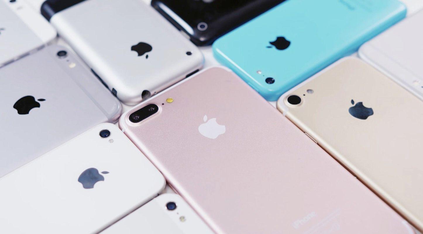 Come capire se Apple limita la velocità del tuo iPhone