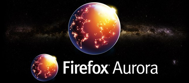 Mozilla finalmente lança Firefox Aurora para desenvolvedores na Play
