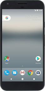 Pixel 3 Slow Motion Fps